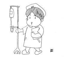 ホクト 塾長のブログ