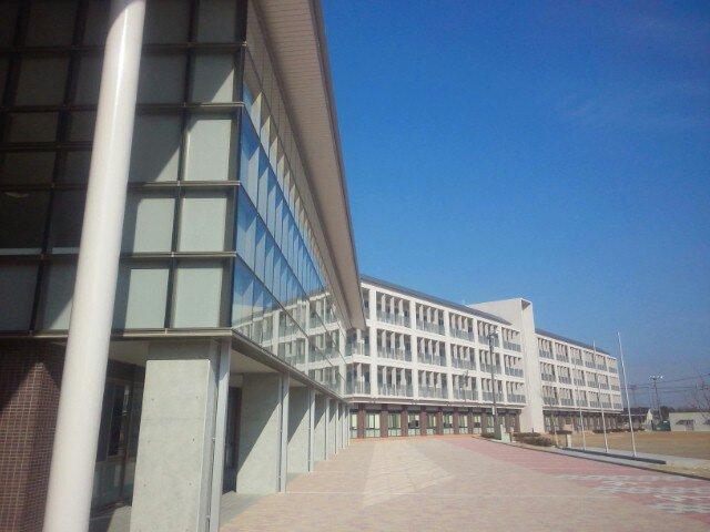 佐賀清和高等学校