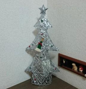 _20161121_221224